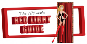 The Ultimate Red Light Guide